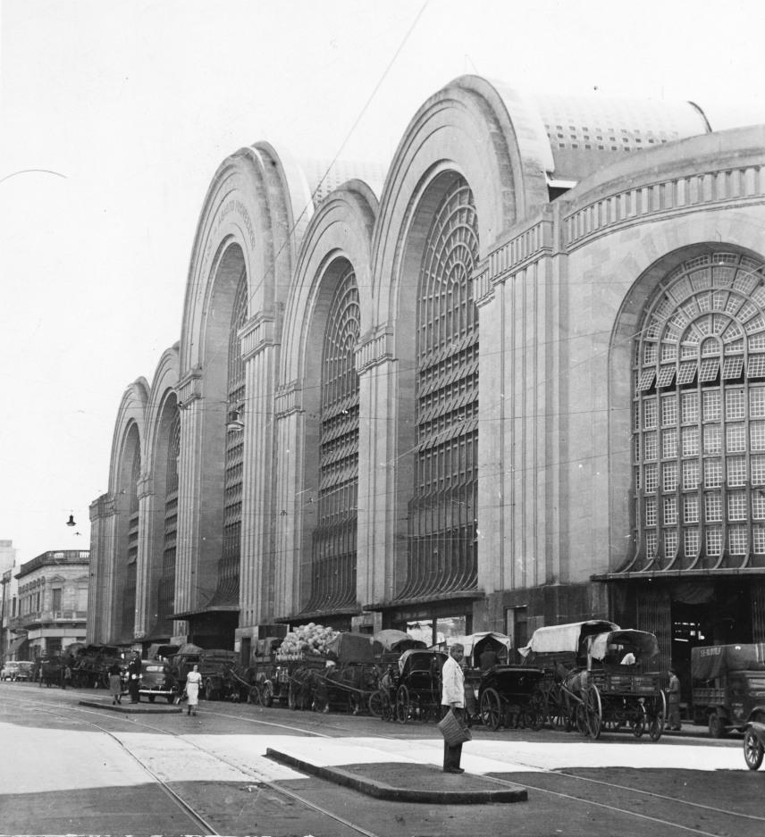Mercado_de_Abasto_de_Buenos_Aires,_ca_1945_(AGNA)