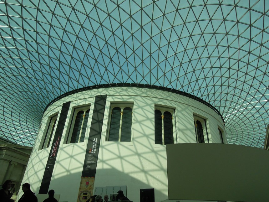 24-Museo-Britanico-de-Londres-British-Museum-en-London