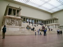 imagen-12-pergamon-museum-berlin-alemania-templo-de-pérgamo
