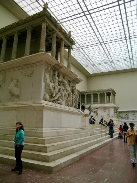 imagen-13-pergamon-museum-berlin-alemania-templo-de-pérgamo_