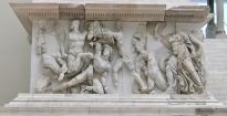 imagen-15-pergamon-museum-berlin-alemania-templo-de-pérgamo_