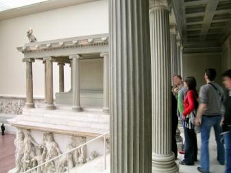 imagen-16-pergamon-museum-berlin-alemania-templo-de-pérgamo_