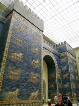 imagen-2-pergamon-museum-berlin-alemania-puerta-de-ishtar_