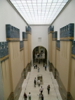 imagen-3-pergamon-museum-berlin-alemania-puerta-de-ishtar