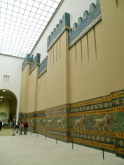imagen-4-pergamon-museum-berlin-alemania-puerta-de-ishtar
