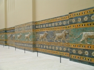 imagen-5-pergamon-museum-berlin-alemania-puerta-de-ishtar