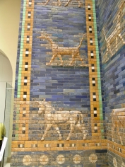 imagen-6-pergamon-museum-berlin-alemania-puerta-de-ishtar