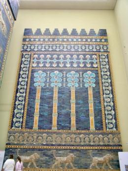 imagen-7-pergamon-museum-berlin-alemania-puerta-de-ishtar