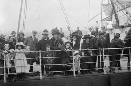 immigranti1911