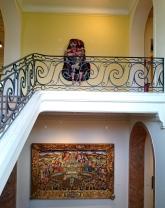 museoartnaif