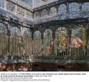 Museo-Reina-Sofía-expone-la-obra-de-Petrit-Halilaj-en-el-Palacio-de-Cristal-Parque-del-Retiro-17