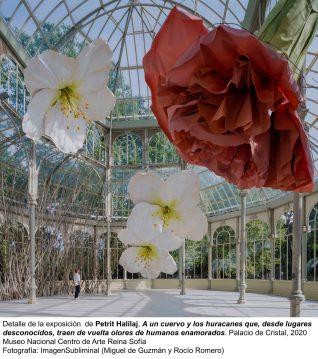 Museo-Reina-Sofía-expone-la-obra-de-Petrit-Halilaj-en-el-Palacio-de-Cristal-Parque-del-Retiro-8-scaled