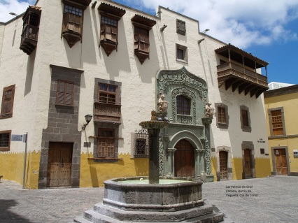 1280px-Columbus_House-Vegueta-Las_Palmas_Gran_Canaria