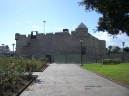 Castillo_de_la_Luz