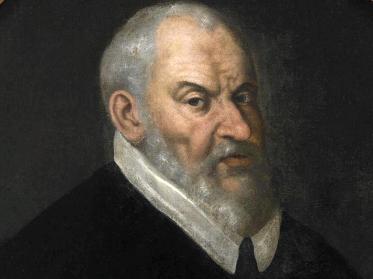 Janello Torriani